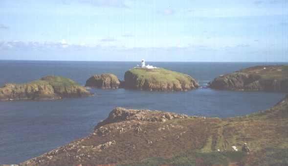 Pembroke13.jpg