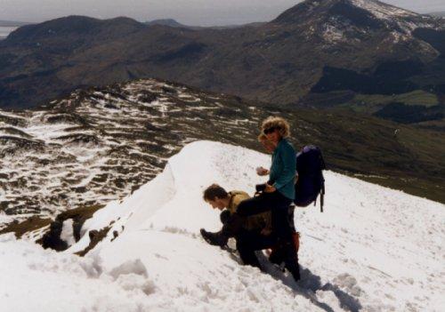 snowdon2.jpg